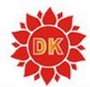 D.K. Art & Craft