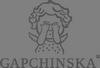 Gapchinska