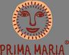 Prima Maria
