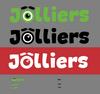 Kite Jolliers