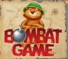Bombat Game